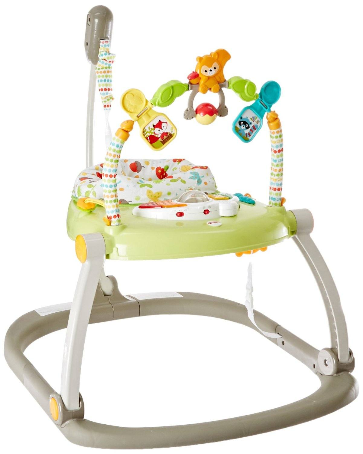 Best baby jumper reviews of 2018 buying guide for Door jumperoo